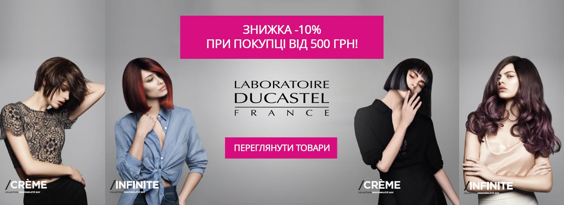 Ducastel