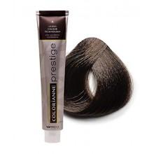 6/10 PRESTIGE COLORIANNE крем-фарба для волосся  100мл BRELIL