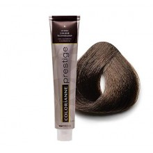 5/00 PRESTIGE COLORIANNE крем-фарба для волосся 100мл BRELIL