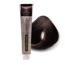 5/38 PRESTIGE COLORIANNE крем-фарба для волосся 100мл BRELIL