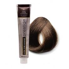 6/00 PRESTIGE COLORIANNE крем-фарба для волосся  100мл BRELIL