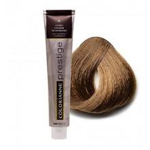 7/00 PRESTIGE COLORIANNE крем-фарба для волосся 100мл BRELIL