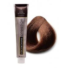 7/40 PRESTIGE COLORIANNE крем-фарба для волосся 100мл BRELIL