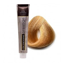 9/30 PRESTIGE COLORIANNE крем-фарба для волосся  100мл BRELIL