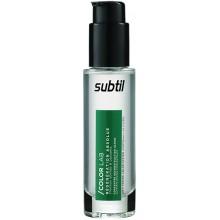 REGENERATION ABSOLUE - 50 мл ультравідновлюючий концентрат для пошкодженого та ламкого волосся LAB.DUCASTEL