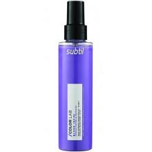 BLOND INFINI -150 мл комплексний догляд 12в1 для освітленого волосся LAB.DUCASTEL