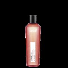 BRILLANCE COULEUR - 300 мл шампунь  для сяючого кольору волосся LAB.DUCASTEL