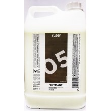Окислювач  3 л   SUBTIL OXY  1,5% з  олією кукурудзи LAB.DUCASTEL