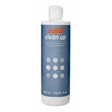 Засіб для видалення фарби зі шкіри голови  Subtil Clean UP-  500 мл. LAB.DUCASTEL