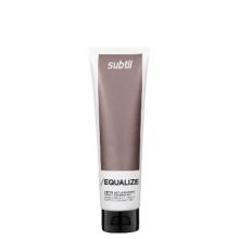 Засіб для вирівнювання пористості волосся Subtil Equalize 200 мл. LAB.DUCASTEL