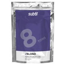 Пудра освітлююча для волосся  Subtil Blond 100г  LAB.DUCASTEL