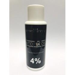 Окисник 60мл UTOPIK-OX  4%, HIPERTIN
