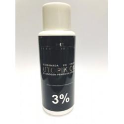 Окисник 60мл UTOPIK-OX  3%, HIPERTIN