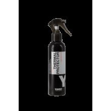 THERMAL PROTECTOR Термальний протектор для волосся 200мл, CREATIONYST YUNSEY