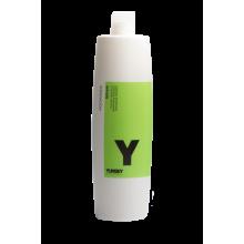 REPAIR MOISTURIZING Шампунь 1л зволожуючий для відновлення сухого волосся з рослинними компонентами VIGORANCE YUNSEY (458)