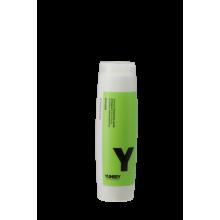 REPAIR MOISTURIZING Кондиціонер  250мл зволожуючий для відновлення сухого волосся з рослинними компонентами VIGORANCE YUNSEY (571)