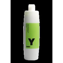 REPAIR MOISTURIZING Кондиционер 1л зволожуючий для відновлення сухого волосся з рослинними компонентами VIGORANCE YUNSEY (588)