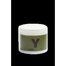 REPAIR ULTRA-NOURISHING Маска 500мл ультра-живильна для пошкодженого волосся з вітамінами і протеінами VIGORANCE YUNSEY (3434)