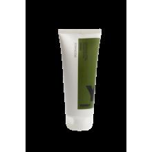 REPAIR ULTRA-NOURISHING Маска 200мл ультра-живильна для пошкодженого волосся з вітамінами і протеінами VIGORANCE YUNSEY (870)