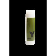REPAIR ULTRA-NOURISHING Шампунь  250мл ультра-живильний для пошкодженого волосся з вітамінами і протеінами VIGORANCE YUNSEY