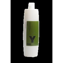 REPAIR ULTRA-NOURISHING Шампунь 1л ультра-живильний для пошкодженого волосся з вітамінами і протеінами VIGORANCE YUNSEY (7302)
