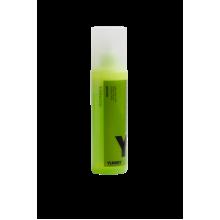 REPAIR NOURISHING SPRAY Двофазний спрей 200мл живильний відновлюючий для пошкодж. волосся з вітамінами і протеінами VIGORANCE YUNSEY (789)