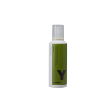 REPAIR DAMAGED HAIR RECONSTRUCTOR (Салатовий) Відновлювач 200мл з кератином і маслом жожоба для пошкодженого. волосся VIGORANCE YUNSEY (467)