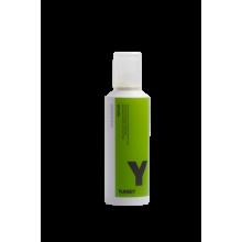 REPAIR ULTRA-NOURISHING RECONSTRUCTOR Відновлювач 200мл ультра-живильний для пошкодженого волосся з вітамінами і протеінами VIGORANCE YUNSEY (388)