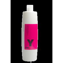 COLORFUL Шампунь 1л для фарбованого волосся з екстрактом киноа VIGORANCE YUNSEY (038)