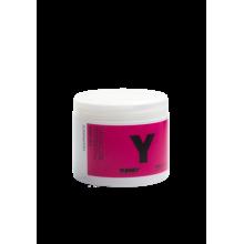 COLORFUL Маска 500мл для фарбованого волосся з екстрактом киноа VIGORANCE YUNSEY (069)