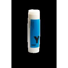 NOFRIZZ Шампунь 250мл для неслухняного волосся з екстрактом шовка VIGORANCE YUNSEY