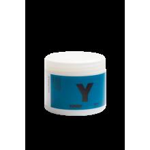 CURL Маска 500мл для кучерявого волосся з маслом мурумуру VIGORANCE YUNSEY (377)