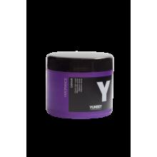 CAVIAR Маска 500мл глибоке живлення та відновлення для всіх типів волосся VIGORANCE YUNSEY (373)