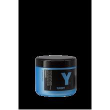 DIAMOND Маска 500мл для інтенсивного блиску та гладкісті волосся з алмазним екстрактом VIGORANCE YUNSEY (333)