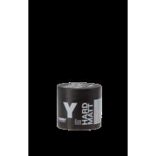 HARD MATT Матовий віск для екстремальних форм 100мл, CREATIONYST YUNSEY