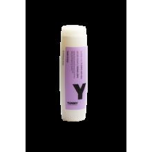 EQUILIBRE Шампунь  250мл для сухих кінчиків та жирних коренів з мультивітамінами и бетаіном FOR DRY ENDS & OILY ROOTS VIGORANCE YUNSEY (776)