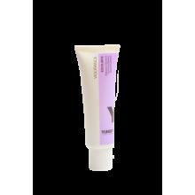 EQUILIBRE REVITALIZING SCRUB Скраб  для шкіри голови з екстрактом ромашки 50мл VIGORANCE YUNSEY