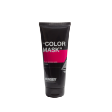 COLOR mask колоризуючі маски, миттєве фарбування FUCHSIA, 200мл YUNSEY