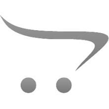 Окислювач OXILAN  6% 250мл  для фарби, BRELIL